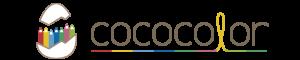 枚方市の自立訓練・就労移行支援事業所 CocoColor|ここから ココカラー
